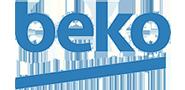 Beko-klima-uredjaji-logo