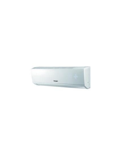 Bergen-Pine-Best-Buy-Inverter-R32-WiFi-klima-12k