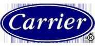 Carrier-klima-uredjaji-logo