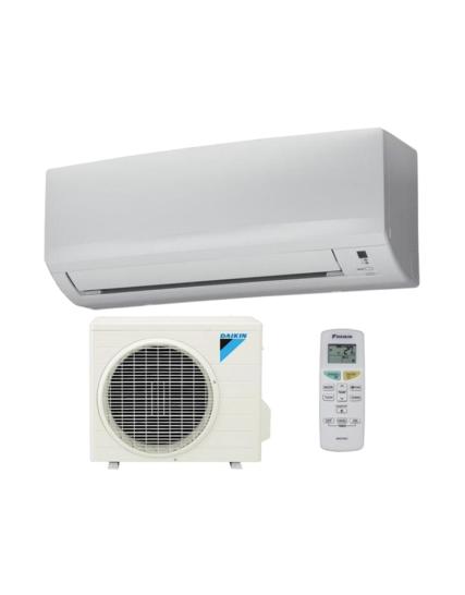 Daikin-klima-uredjaj-inverter-img1
