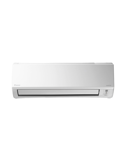 Daikin-klima-uredjaj-inverter-img2