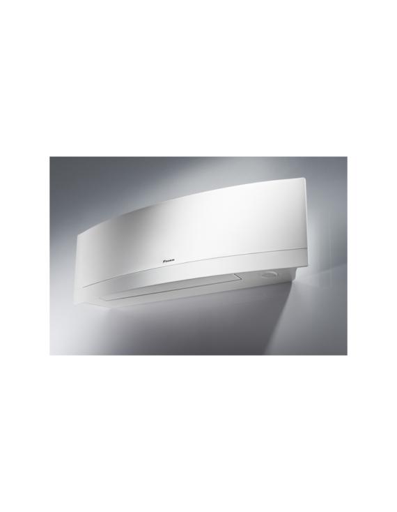 Daikin-klima-uredjaj-inverter-img3