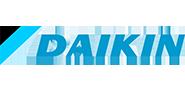 Daikin-klima-uredjaji-logo