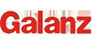 Galanz-klima-uredjaji-logo