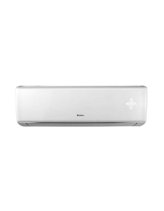 Gree-Lomo-Best-Buy-Inverter-WiFi-klima-R32-12k-+-set-za-instalaciju