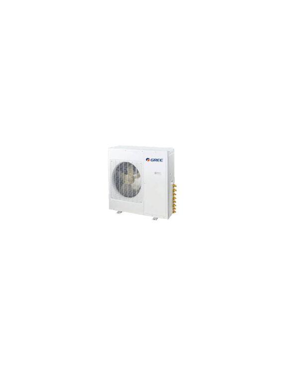 Gree-Multi-split-sistem-GWHD(28)NK6LO(LCLH)