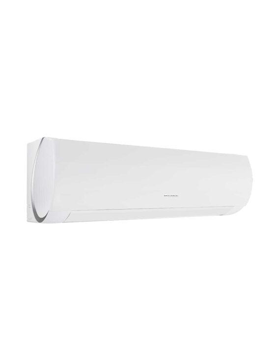 Gree-Muse-Profi-Inverter-WiFi-klima-R32-12k-+-set-za-instalaciju