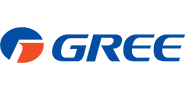 Gree-klima-uredjaji-logo