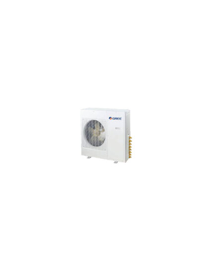 Gree-multi-split-sistem-GWHD(36)NK6LO(LCLH)