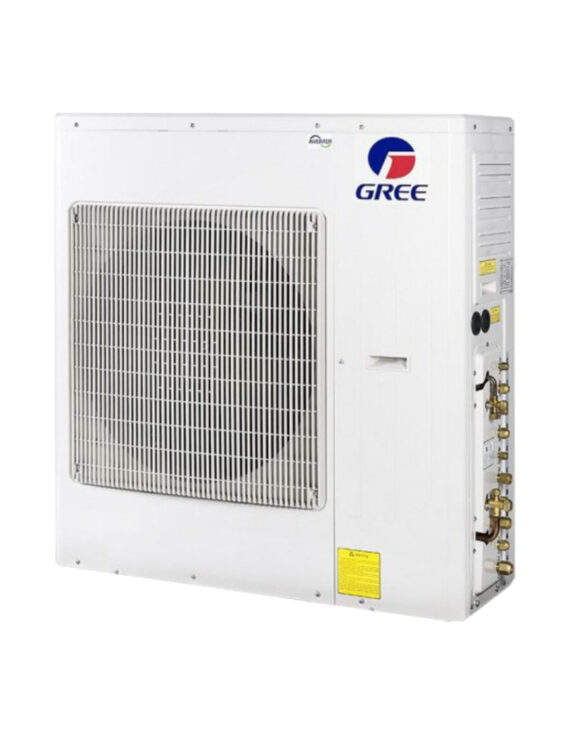 Gree-multi-split-sistem-GWHD(42)NK6LO(LCLH)