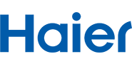 Haier-klima-uredjai-logo