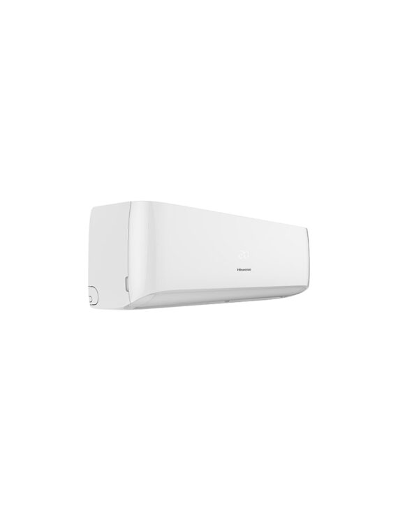 Hisense-Inverter-klima-Easy-Smart-Wi-Fi-12K