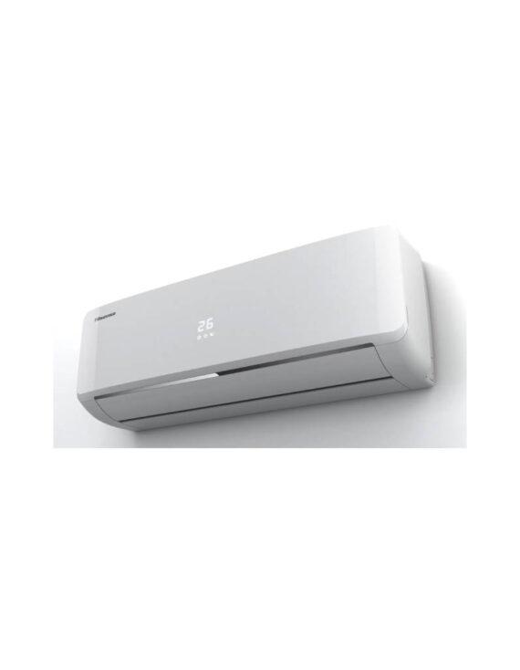 Hisense-Standardna-klima-Expert-Classic-A-12000btu