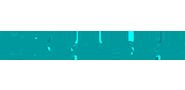 Hisense-klima-uredjaji-logo