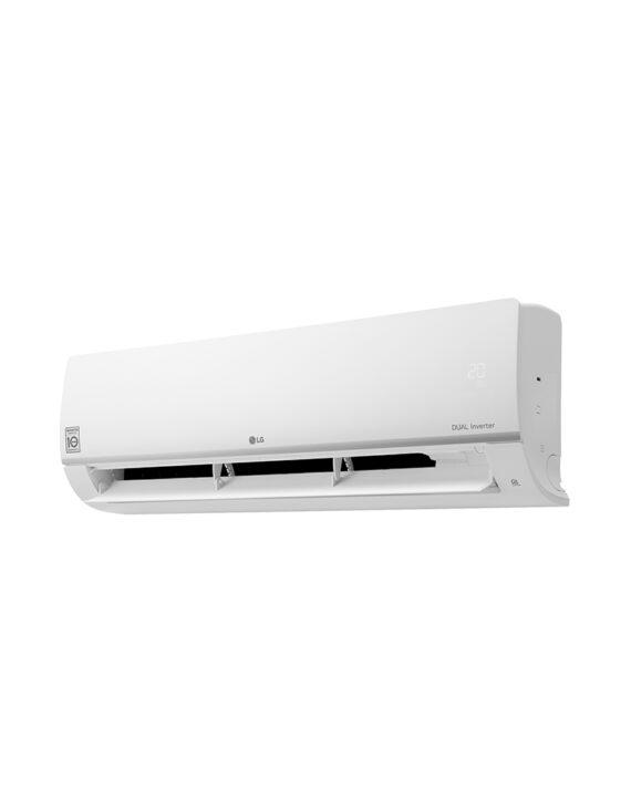 KLIMA-UREĐAJ-LG-PC12SQ-516.80-Standard-(Plus)
