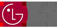 LG-klima-uredjaji-logo