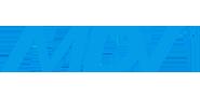MDV-klima-uredjaji-logo
