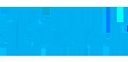 Midea-klima-uredjaji-logo