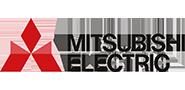 Mitsubishi-Electric-klima-uredjaji-logo