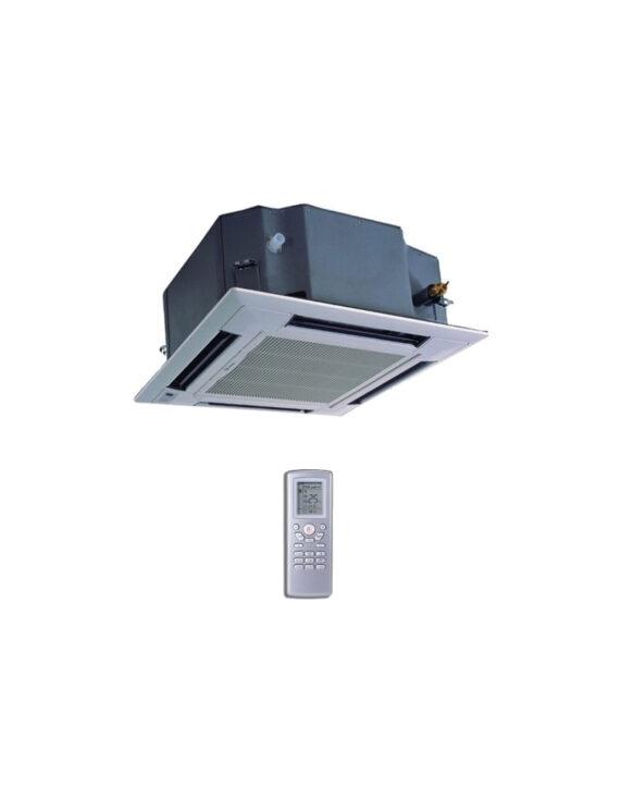 Multi-unutrasnja-kasetna-D.C.-Inverter-R32-18k