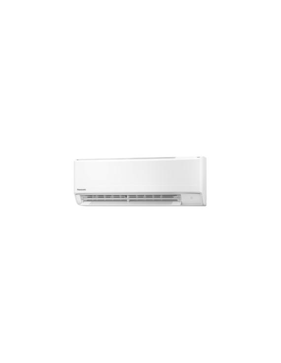 Panasonic-inverter-klima-img3