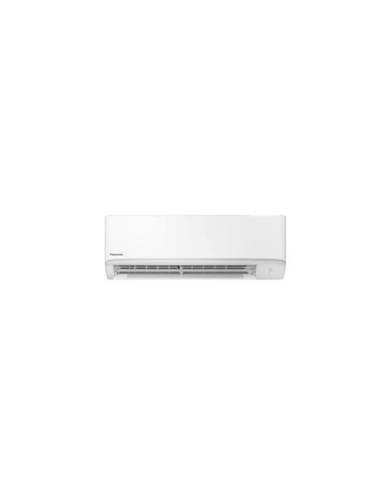 Panasonic-inverter-klima-img4