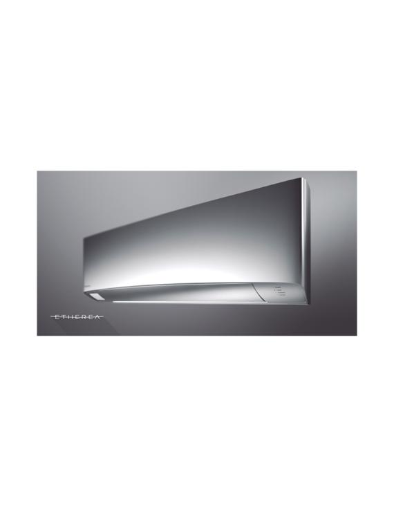 Panasonic-inverter-klima-img5