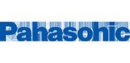 Panasonic-klima-uredjaji-logo