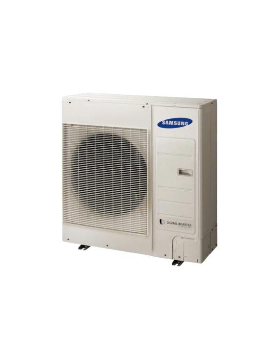 Samsung-toplotna-pumpa-img1