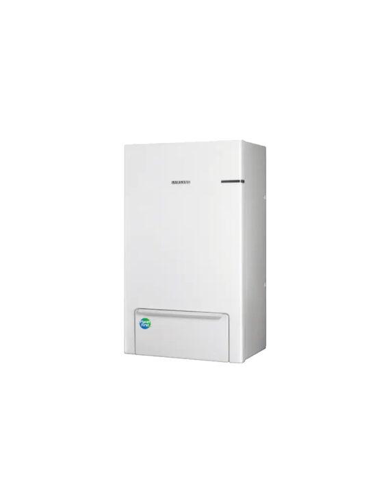 Samsung-toplotna-pumpa-img5