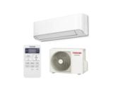 Toshiba-inverter-klima-img2