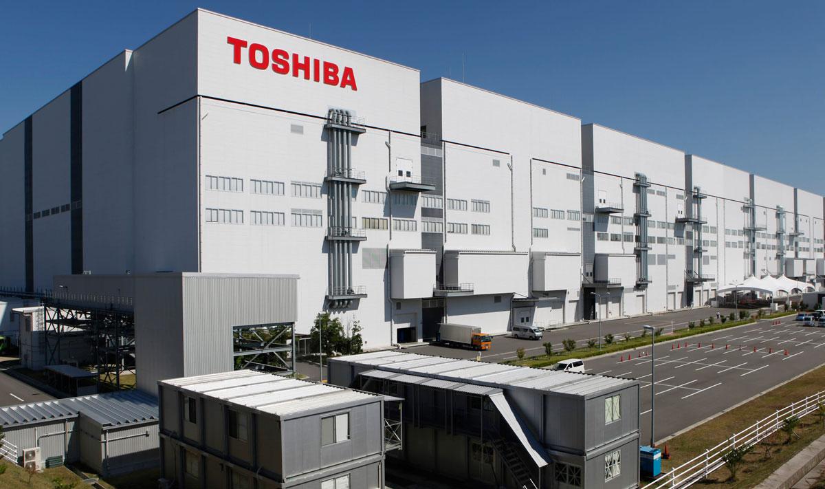 Toshiba-klime-img2