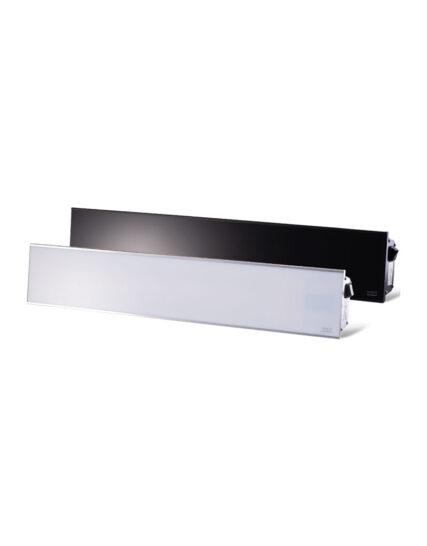 IC-lampa-Glass