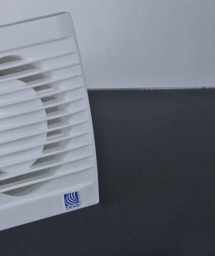 84Elite-ventilatori-2
