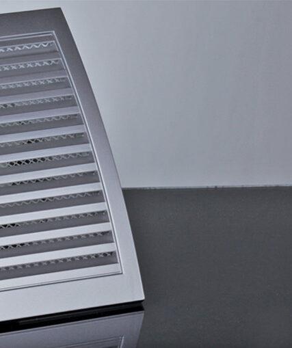 90Ventilator-mm-cetvrtasti-sa-klapnom-inox