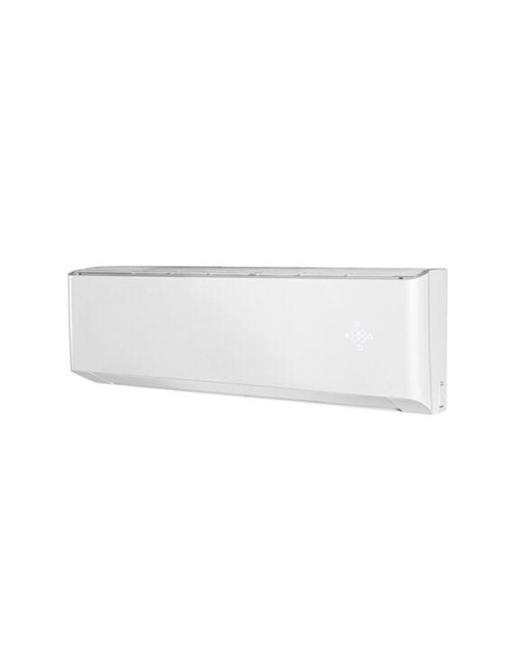 GREE-Klima-uređaj-Amber-Premium-Inverter