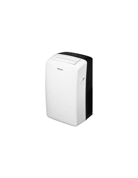 Hisense-Portable-9K