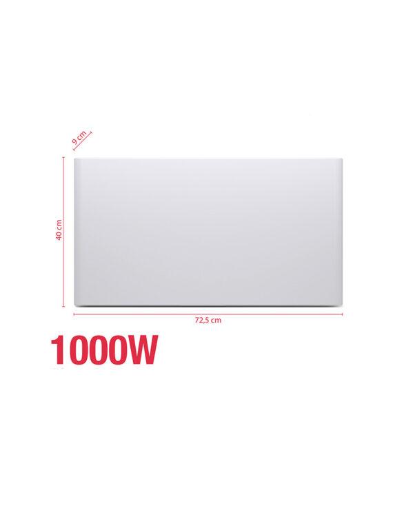 Kon-Top-1000w