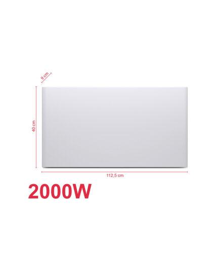 Kon-Top-2000w