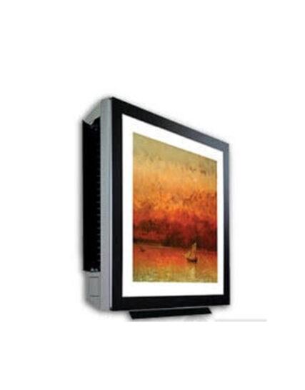 LG-A12FR-Artcool-Gallery