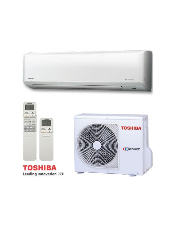 TOSHIBA-RAS-B18PKVSG
