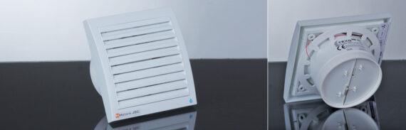 Ventilator-cetvrtasti-sa-tajmerom-i-senzorom-za-vlagu-T-HCS