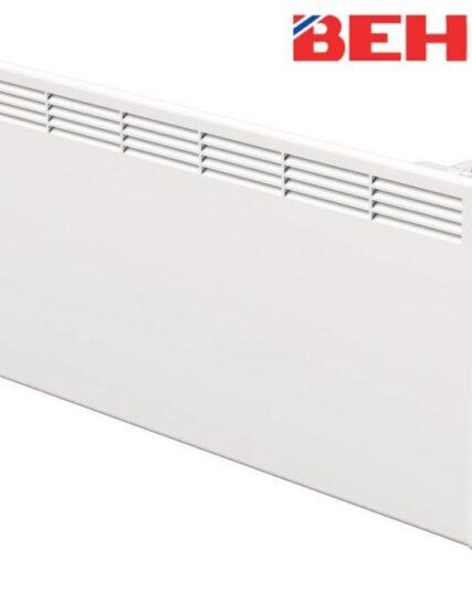 beha_radiator_p10-700x700