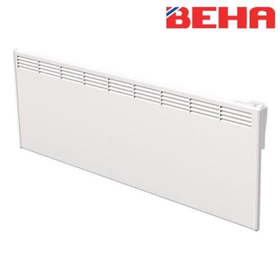 beha_radiator_p15-700x700