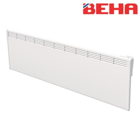beha_radiator_p20-700x700