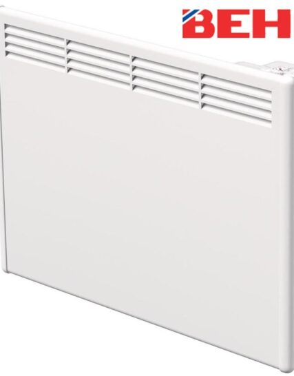 beha_radiator_p6