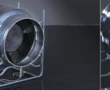 industrijski-ventilator-vok-120-100