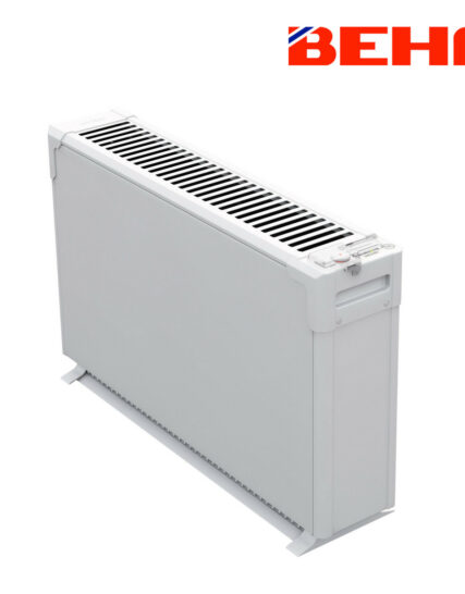 portabl-radijator