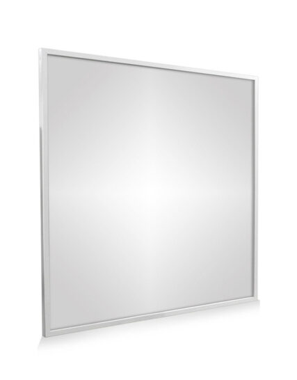 Infrared-paneli-sl.1