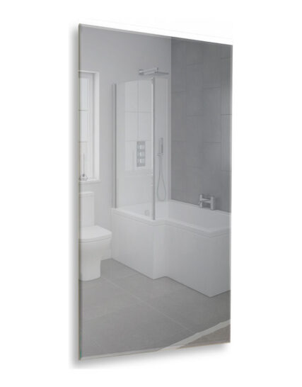 KMB-IC-O-320W-ogledalo-sa-Wi-Fi-termostatom